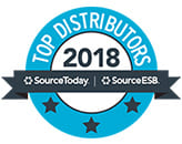 top aviation parts distributors