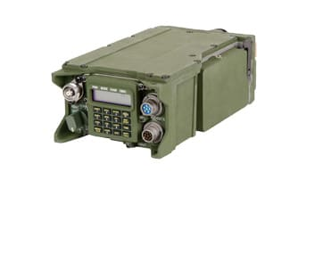 Other Cryptologic Equipment And Components