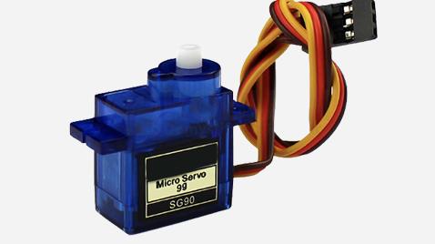 nsn 6150 01 547 2225 6150015472225 wiring harness parts supplier aircraft radio and servos parts