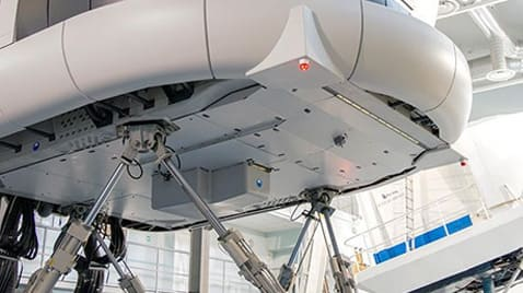 nsn 6150 01 547 2225 6150015472225 wiring harness parts supplier flight simulator and aircraft spare parts